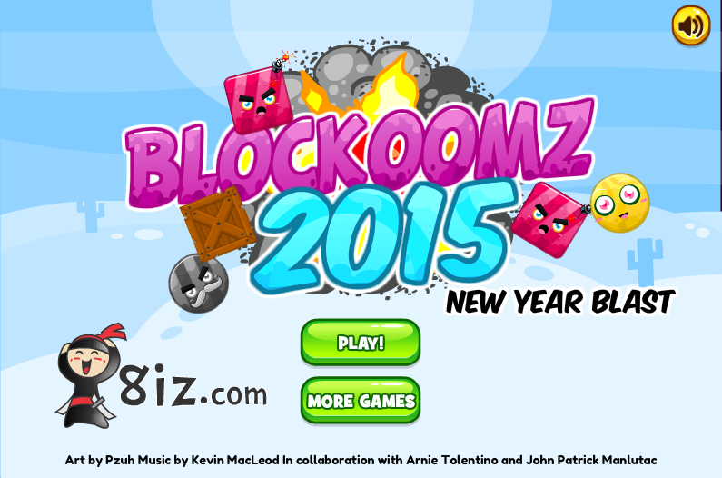 games blockoomz 2015 unblocked unblocked games 77