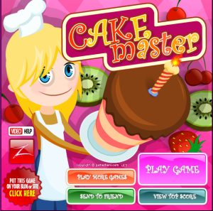 games-cake-master-unblocked