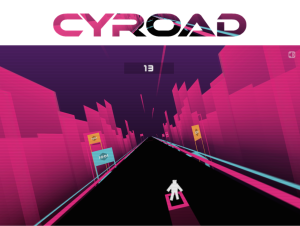 Games Cyroad Unblocked